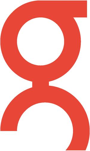 Graphice-G