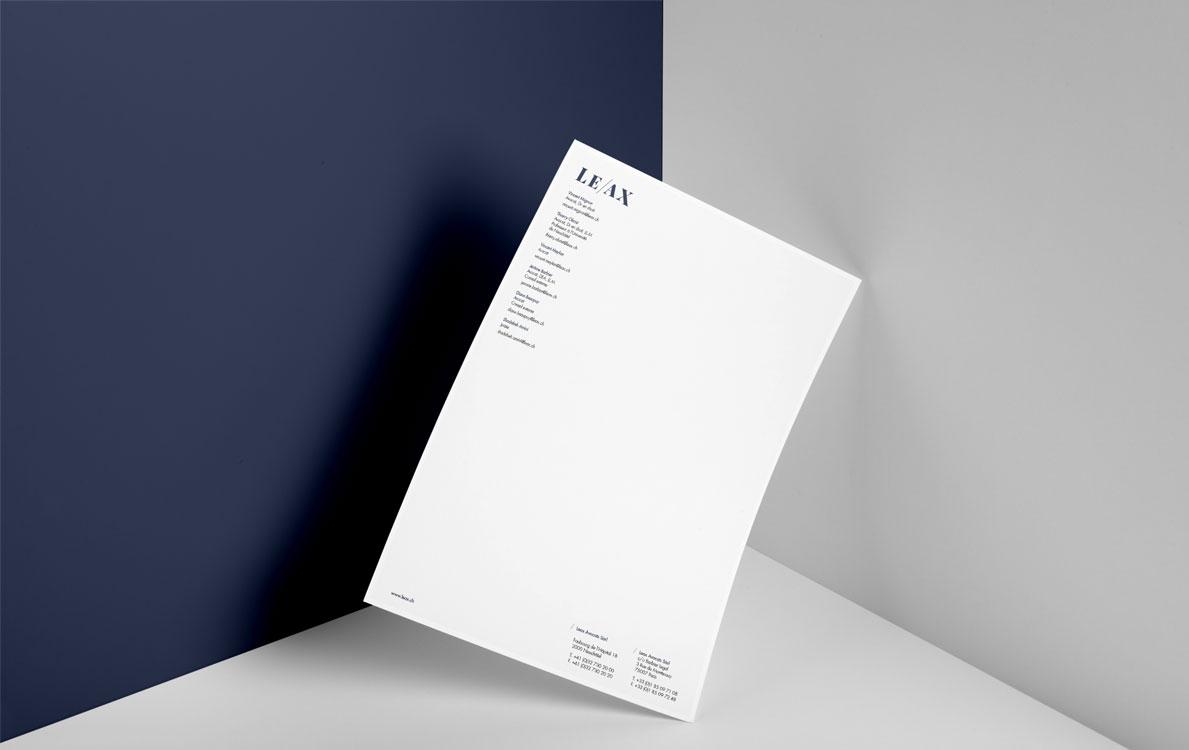 LEAX_1