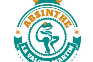 LaValoteMartin_Logo