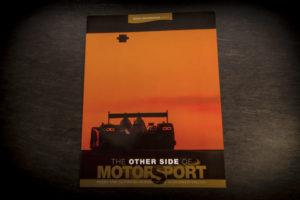 Motorsport_cover