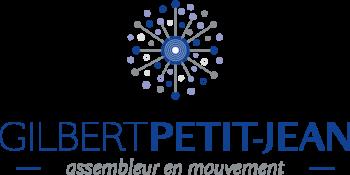 Petitjean_logo