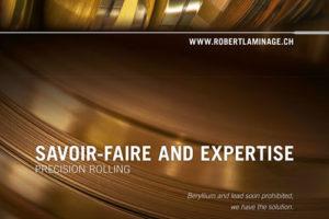 Robert-Laminage-ad