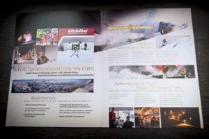 Skiing_inter