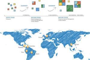 Topan_Map_World