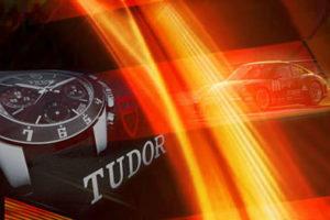 poster_Tudor_LR